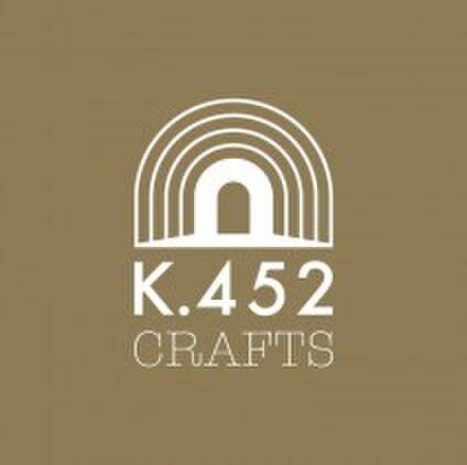 K.452