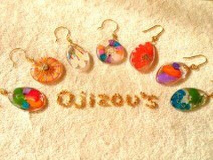 Ojizou's