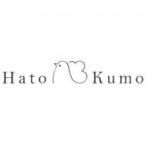HatoKumo