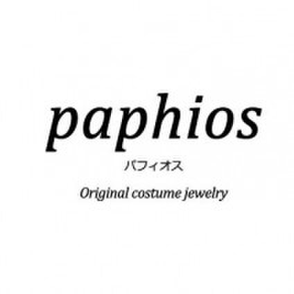 paphios