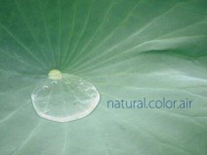 naturalcolorair