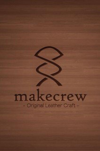 makecrew