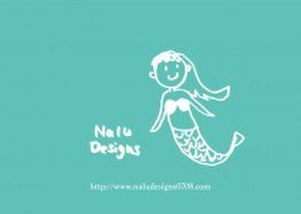 Nalu Designs