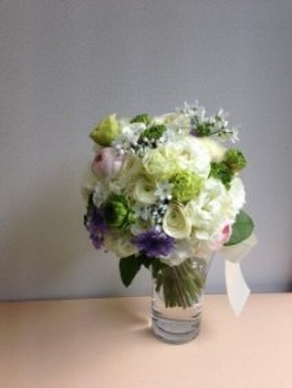 fleur muguets