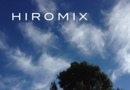 Hiromix