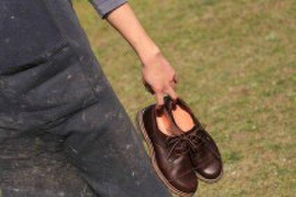 まる歩靴工房