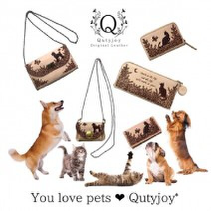 Qutyjoy*
