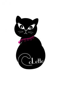 Colette -コレット-