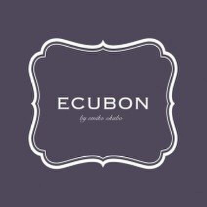 ECUBON
