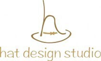 hatdesignstudio