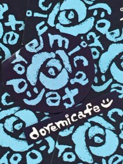 doremicafe