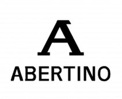 ABERTINO