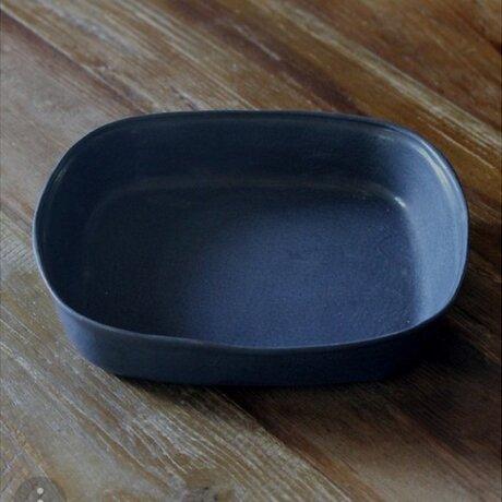 IN-38 角鉢(黒)の画像