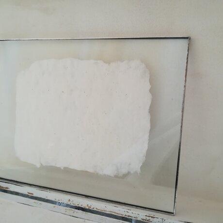 プラネタリウムカード(ガラスプレパラート)の画像