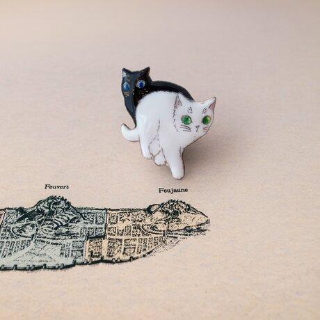 Le Chat Noir 642の画像