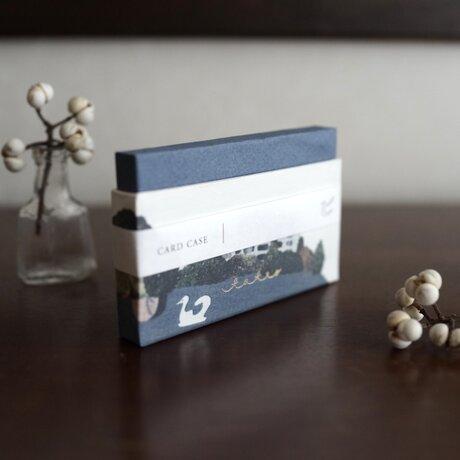 カードケース[Park]の画像