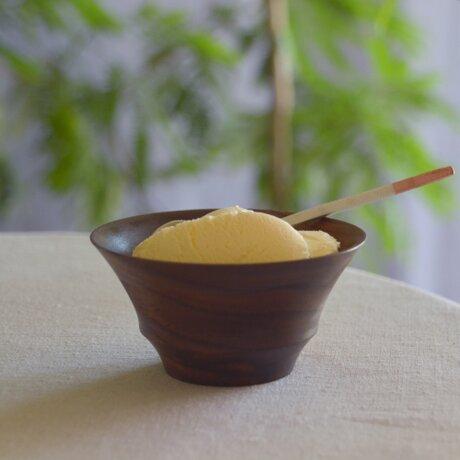 デザートカップの画像