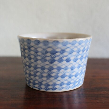フリーカップ【outlet】の画像