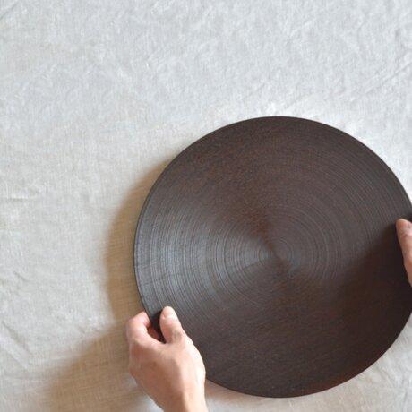 grooveプレート(LL)の画像