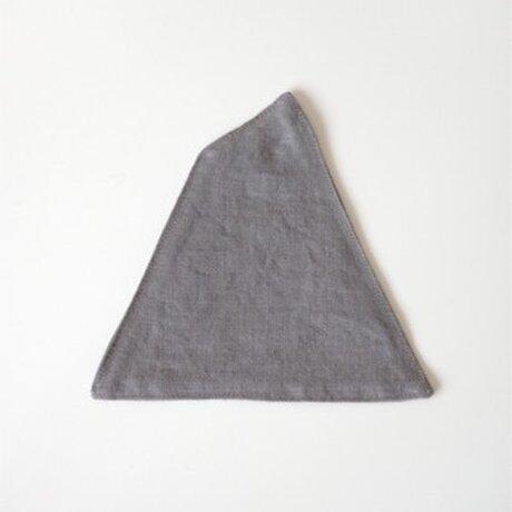 Coaster(gray)の画像