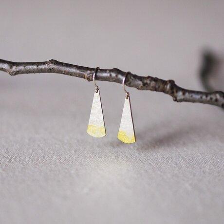 pierce 【h-0019】の画像