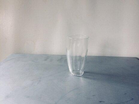 つぶつぶグラス Bの画像