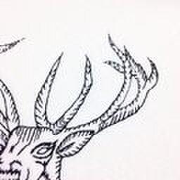 刺繍ブローチ クリスマスツリー Iichi ハンドメイド クラフト作品 手仕事品の通販