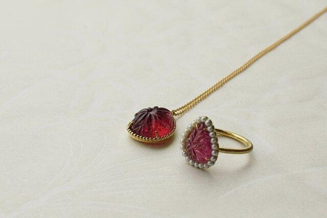 Artesania SAYA  Jewelry