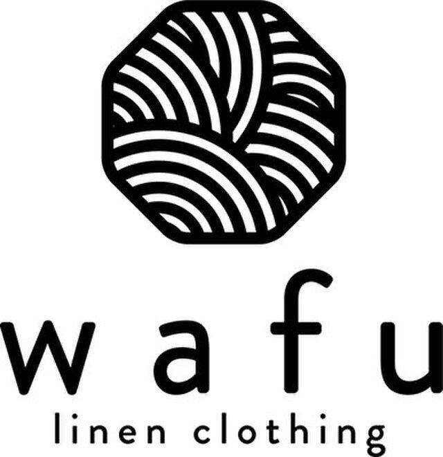 wafu恵比寿展示会