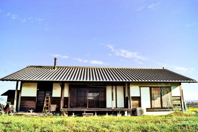 熊本・農歩屋