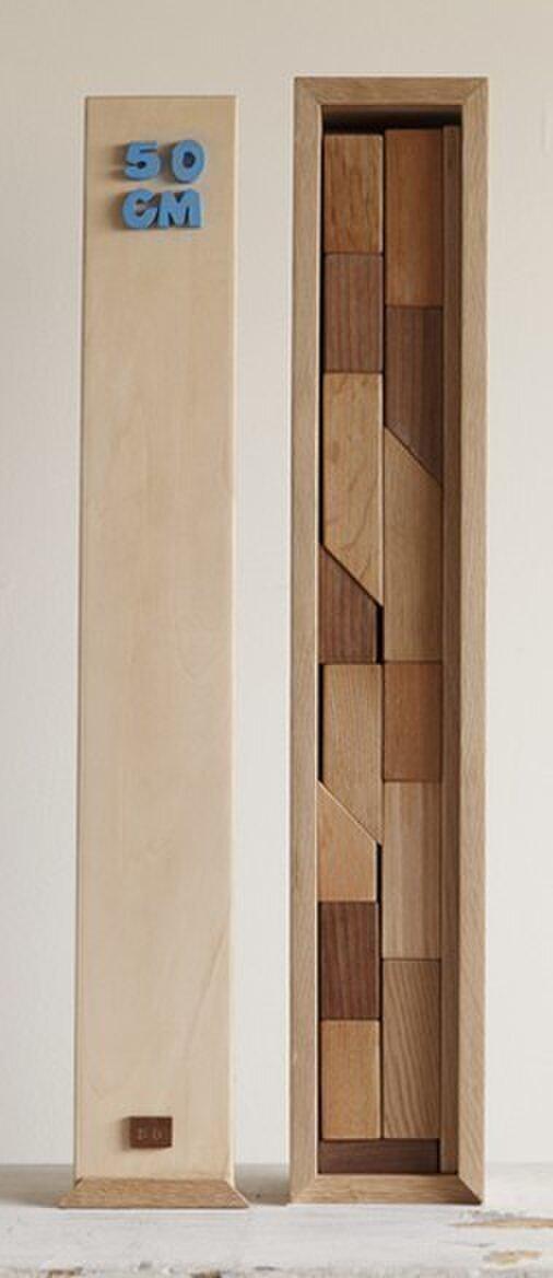 積み木 マイベービーズブロック 世界に一つだけの親子の思い出の画像1枚目