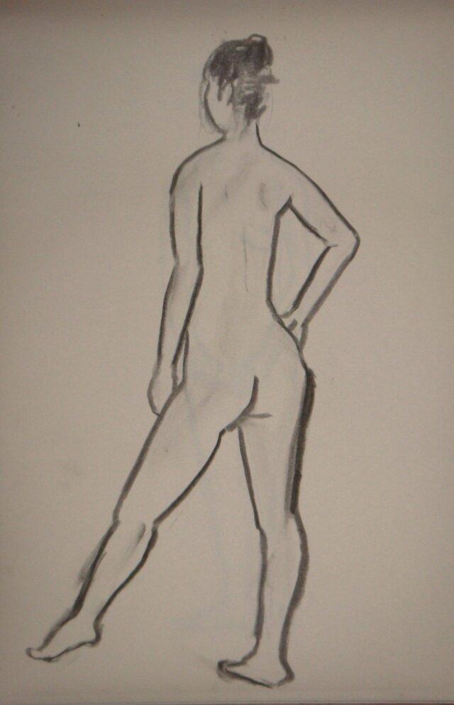 drawing1の画像1枚目