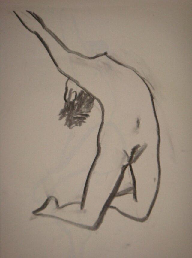 drawing2の画像1枚目