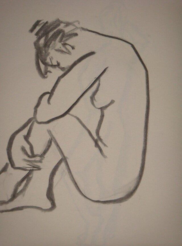 drawing4の画像1枚目