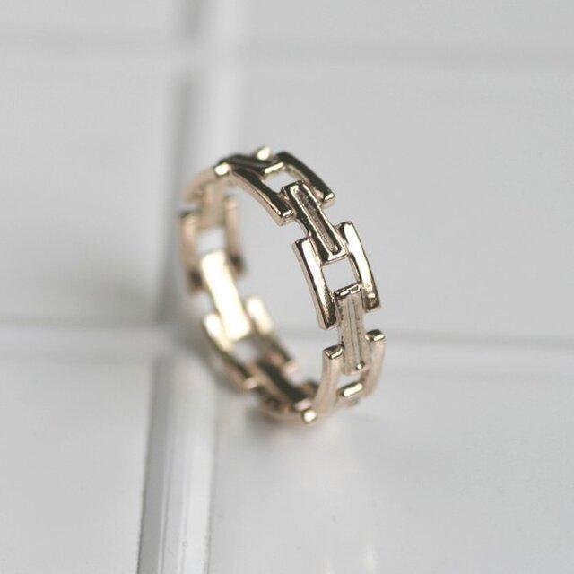 10K Ring_0034の画像1枚目
