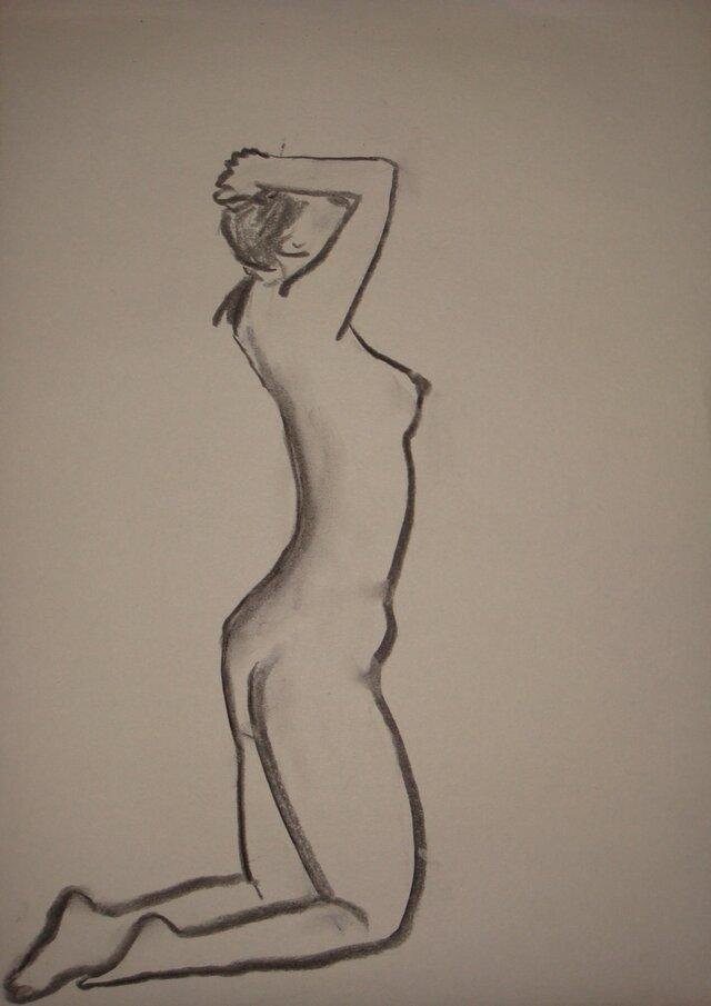 drawing8の画像1枚目
