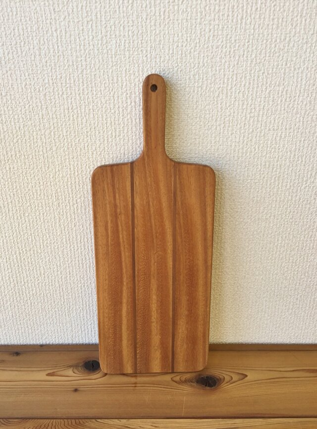 Cutting Board & Trayの画像1枚目