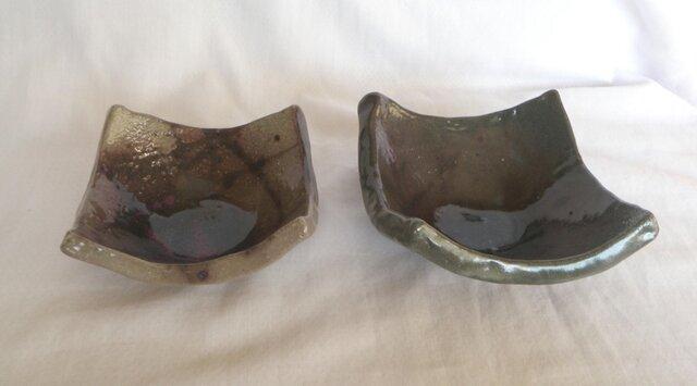 角鉢④(N-117)の画像1枚目