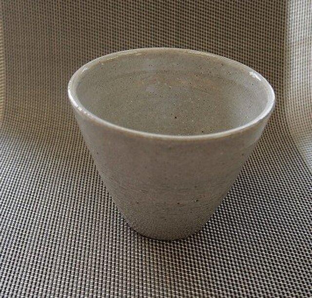 フリーカップの画像1枚目