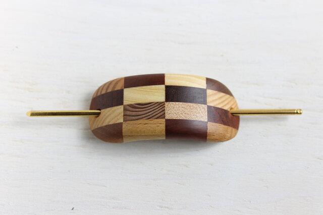 寄木のマジェステの画像1枚目