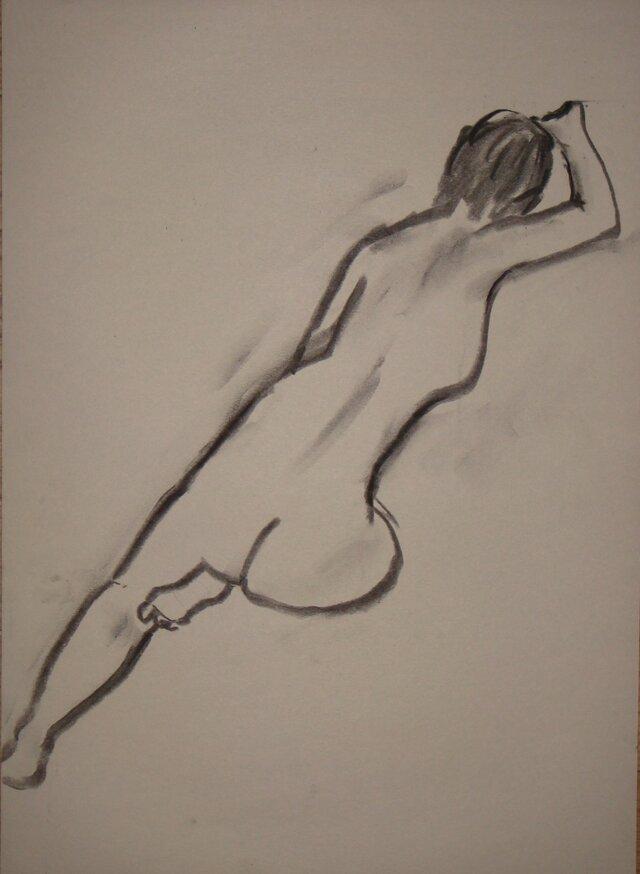 Drawing#12の画像1枚目