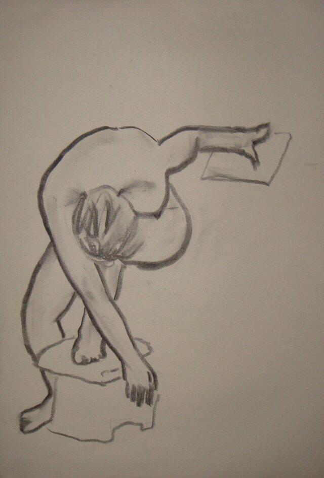 Drawing#14の画像1枚目
