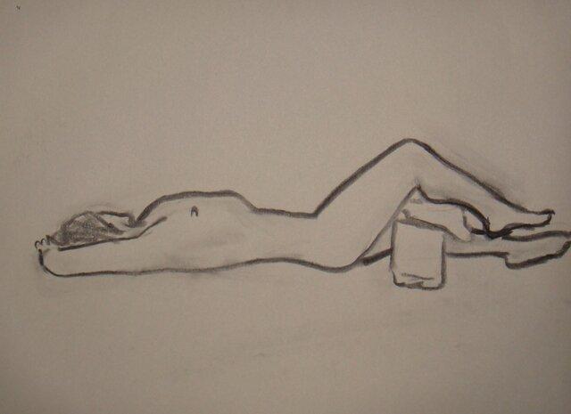 Drawing#15の画像1枚目