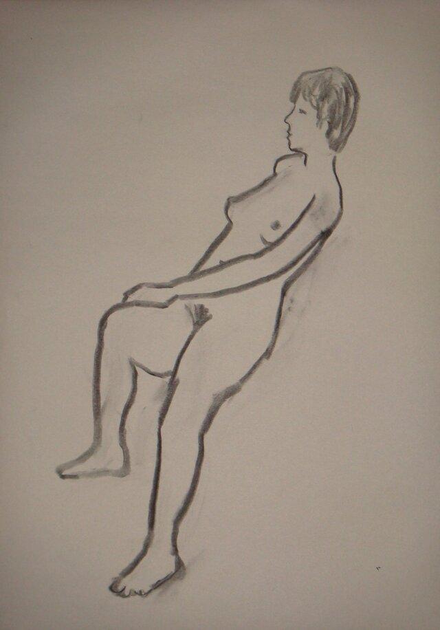 Drawing#16の画像1枚目