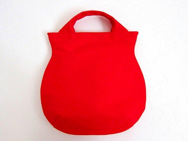 A bagの画像1枚目