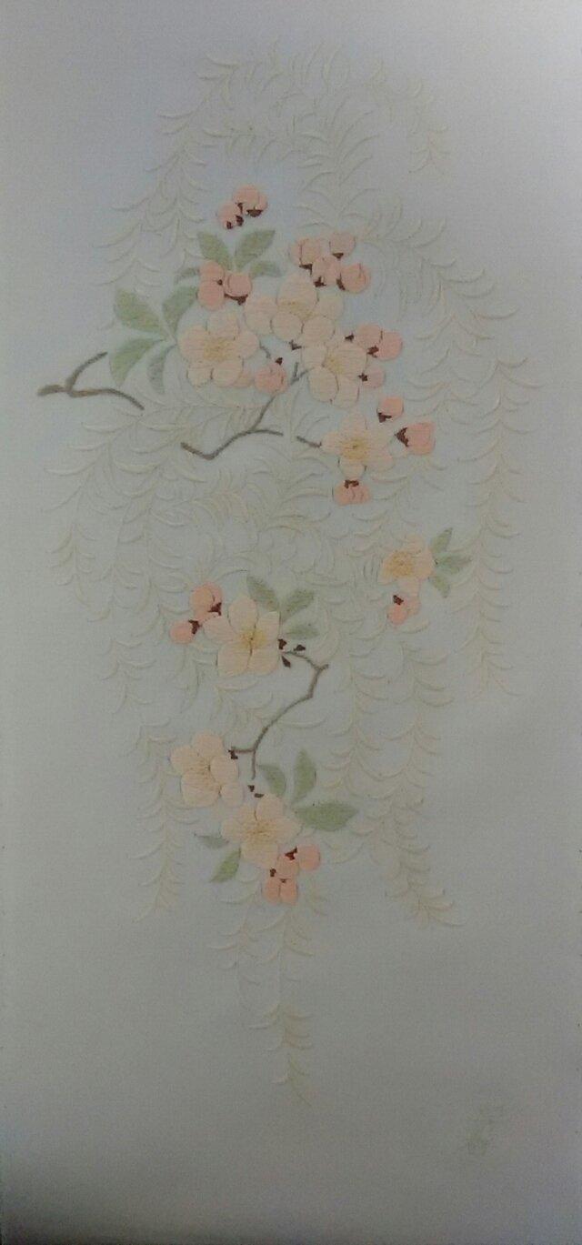 春の錦の画像1枚目