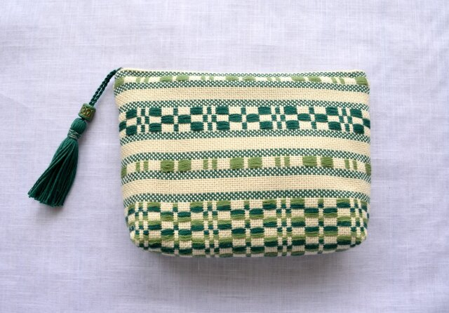 Pouch_008の画像1枚目