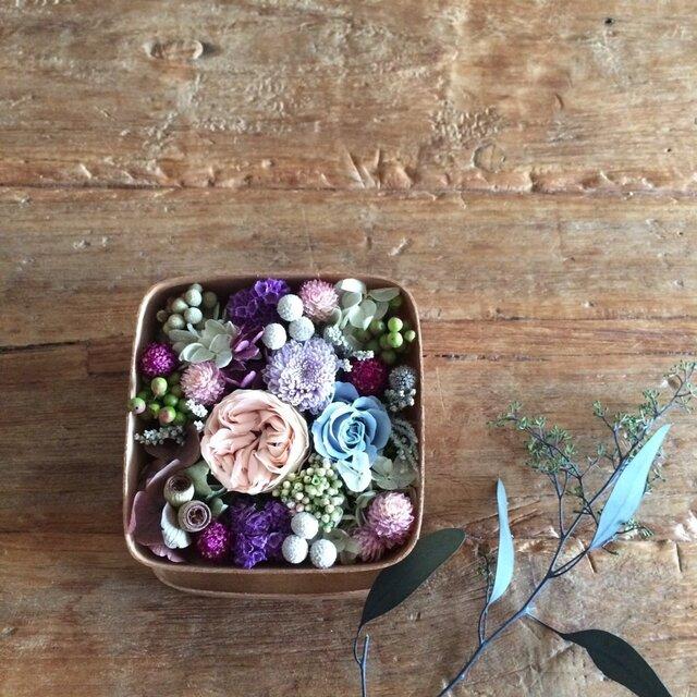 spring box (candy)の画像1枚目
