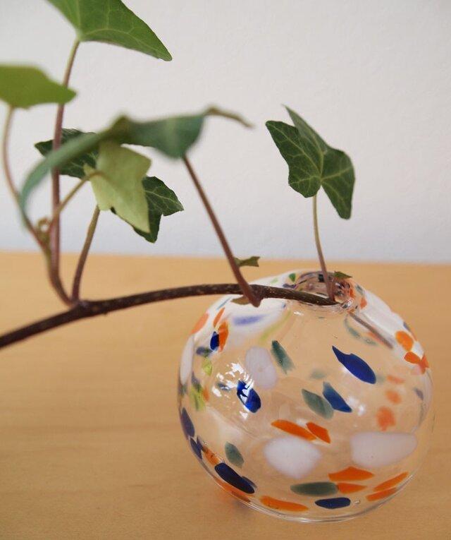ころころ花瓶(19)の画像1枚目