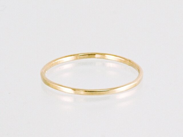 Primitive Ring / Shineの画像1枚目